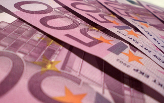 Банкноты к чему снятся