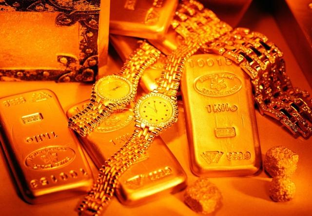 Богатство к чему снится