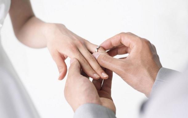 Сонник брак к чему снится