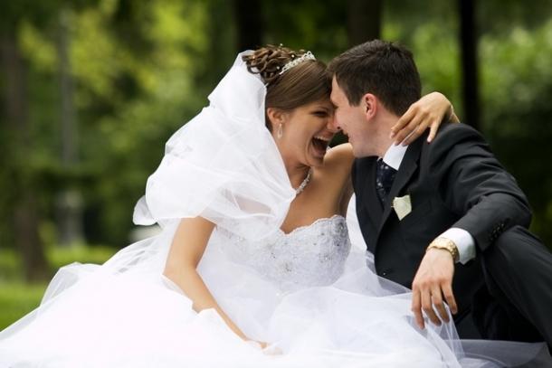 Сонник бракосочетание к чему снится