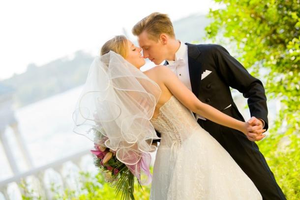 Сонник свадьба к чему снится
