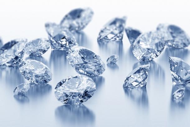 Сонник бриллианты к чему снятся