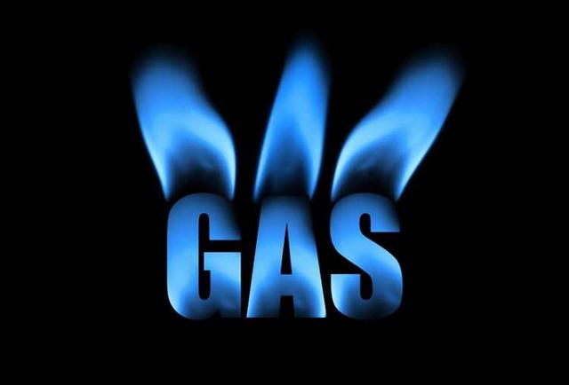 Газ к чему снится
