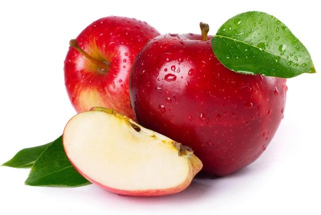 Яблоки к чему снятся