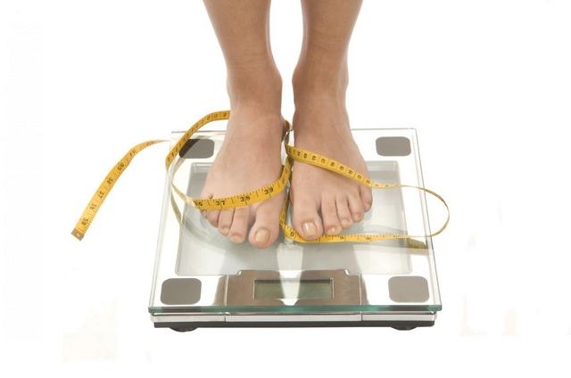 Весы к чему снятся