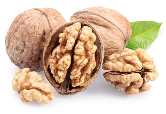 Грецкие орехи к чему снятся