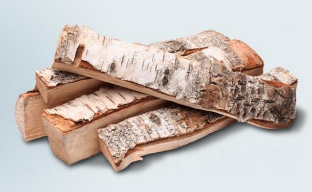 Сонник дрова к чему снятся
