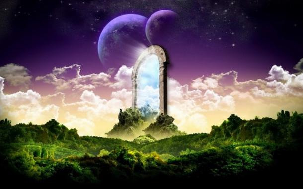 Сонник — Толкование снов онлайн бесплатно